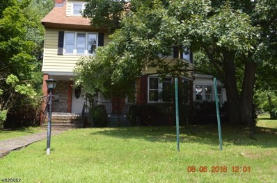 603 Springfield Ave, Summit City, NJ 07901 - MLS#: 3491068