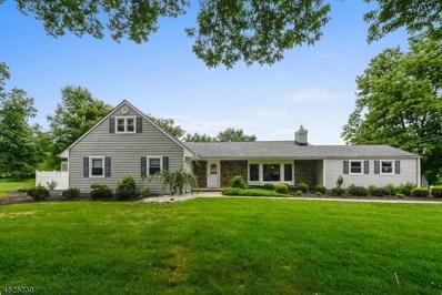 951 Country Club Rd, Bridgewater Twp., NJ 08807 - MLS#: 3491113