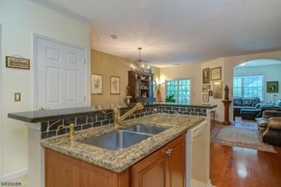 131 Ridgeview Ln UNIT 131, Mount Arlington Boro, NJ 07856 - MLS#: 3491241