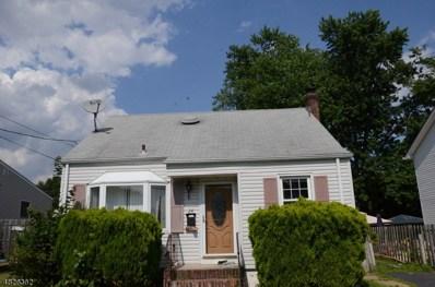 24 Grover, South Amboy City, NJ 08879 - MLS#: 3491305