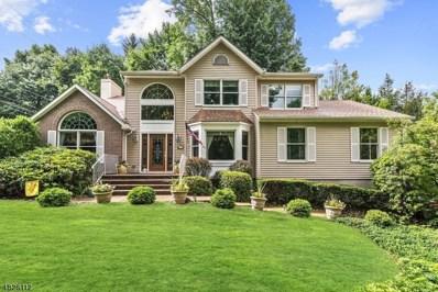 154 Miller Rd, Mahwah Twp., NJ 07430 - MLS#: 3491374