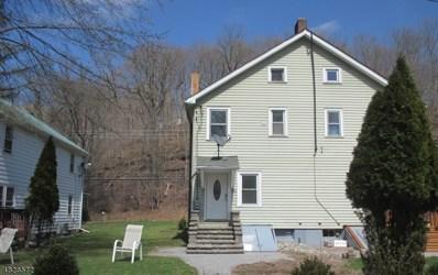 506 Milford Frenchtown Rd, Alexandria Twp., NJ 08848 - MLS#: 3491526