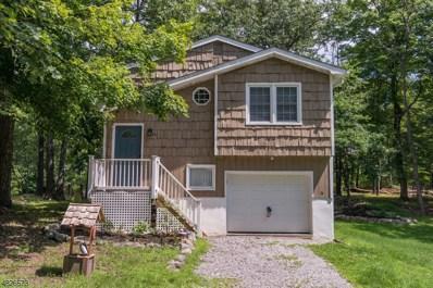 74 Appleseed Rd, Vernon Twp., NJ 07461 - MLS#: 3491527