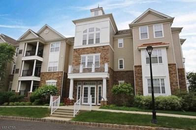 3101 Enclave Cir UNIT 3101, Franklin Twp., NJ 08873 - MLS#: 3491565
