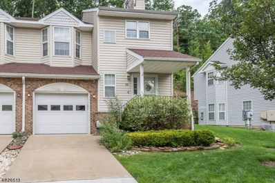 63 Rock Creek Ter, Riverdale Boro, NJ 07457 - MLS#: 3491688