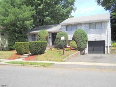 107 Summit Ave, Dumont Boro, NJ 07628 - MLS#: 3491859