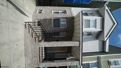 337 Lafayette St, Newark City, NJ 07105 - MLS#: 3491928
