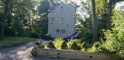 495 Lakeshore Dr, West Milford Twp., NJ 07421 - #: 3491964