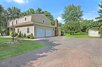9 Centerville Rd, Readington Twp., NJ 08889 - MLS#: 3492025