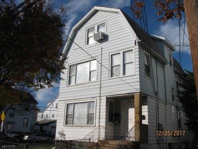245 Ampere Pky, Bloomfield Twp., NJ 07003 - MLS#: 3492138