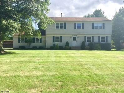 246 Dutch Farm Rd, Bridgewater Twp., NJ 08807 - MLS#: 3492207