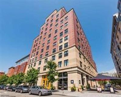 232 Pavonia Ave, Jersey City, NJ 07302 - MLS#: 3492416