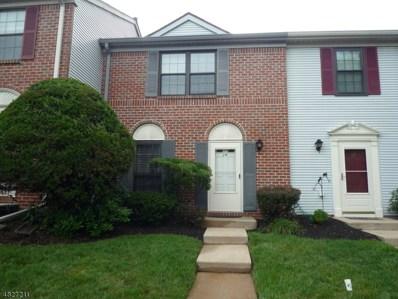 29 Kirby Ln, Franklin Twp., NJ 08823 - MLS#: 3492447