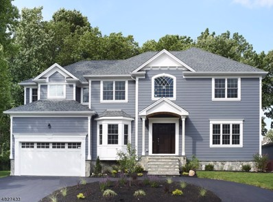1311 Hetfield Ave, Scotch Plains Twp., NJ 07076 - MLS#: 3492471