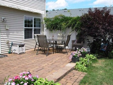 16 Winding Way, Hardyston Twp., NJ 07419 - MLS#: 3492472