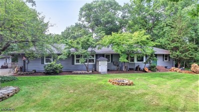 475 Johnston Dr, Watchung Boro, NJ 07069 - MLS#: 3492505