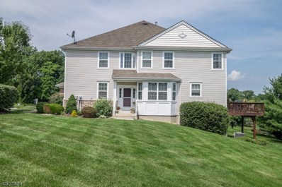 82 Indian Field Dr, Hardyston Twp., NJ 07419 - MLS#: 3492555
