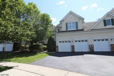 4 N MacKenzie Lane, Denville Twp., NJ 07834 - MLS#: 3492663