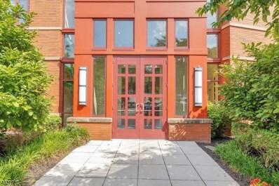 85 Park Ave Unit 306 UNIT 306, Glen Ridge Boro Twp., NJ 07028 - MLS#: 3492691