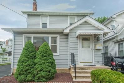 31 Farrandale Avenue, Bloomfield Twp., NJ 07003 - MLS#: 3492692