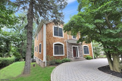 546 Russell Ave, Wyckoff Twp., NJ 07481 - MLS#: 3492835
