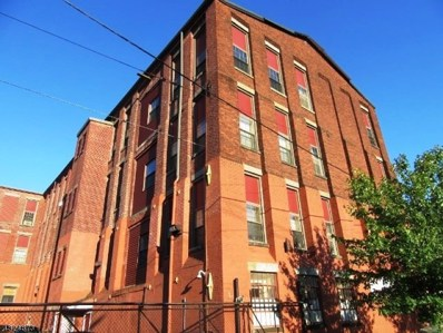 Paterson City, NJ 07501