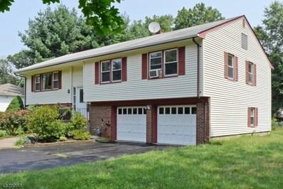 45 White Oak Rd, Parsippany-Troy Hills Twp., NJ 07054 - MLS#: 3492930