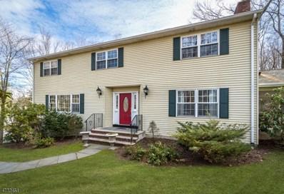 36 North Rd, Kinnelon Boro, NJ 07405 - MLS#: 3493032