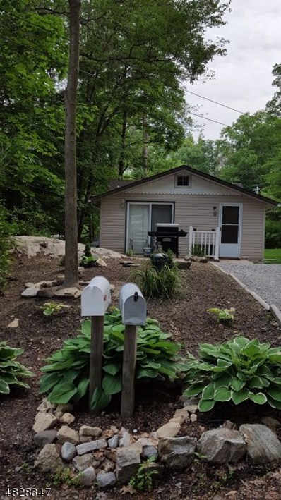 11 Paterson Rd, West Milford Twp., NJ 07421 - #: 3493189