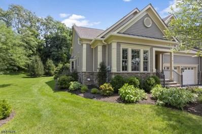 9 Magnolia Pl, Chatham Twp., NJ 07928 - MLS#: 3493234