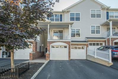 809 Buckland Ct, Denville Twp., NJ 07834 - MLS#: 3493316
