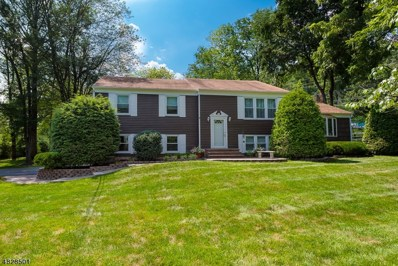 5 Sand Spring Rd, Morris Twp., NJ 07960 - MLS#: 3493325