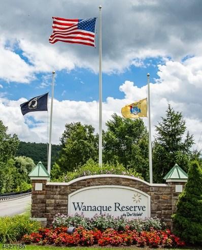 7107 Warrens Way, Wanaque Boro, NJ 07465 - MLS#: 3493343
