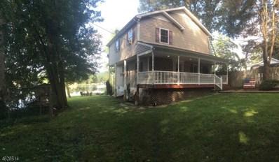 221 Lake Dr, Byram Twp., NJ 07874 - MLS#: 3493346