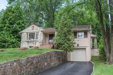 353 Wyoming Ave, Millburn Twp., NJ 07041 - MLS#: 3493380