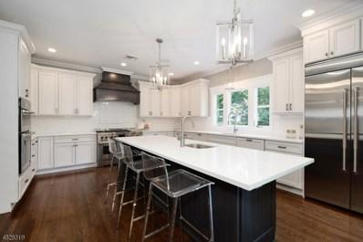 644 Carleton Rd, Westfield Town, NJ 07090 - MLS#: 3493399