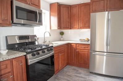 122 Hunt Ave, Union Twp., NJ 07088 - MLS#: 3493412