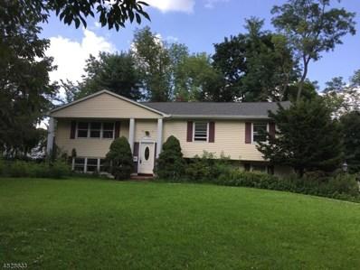 1 Hutton Pl, Morris Plains Boro, NJ 07950 - MLS#: 3493444