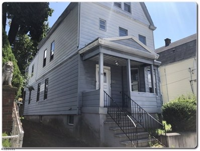 32 Whittlesey Ave, West Orange Twp., NJ 07052 - MLS#: 3493492