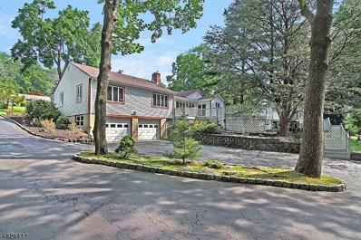2212 Washington Valley Rd, Bridgewater Twp., NJ 08836 - MLS#: 3493538