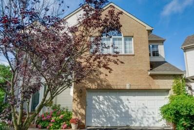 1007 Smith Manor Blvd, West Orange Twp., NJ 07052 - MLS#: 3493544
