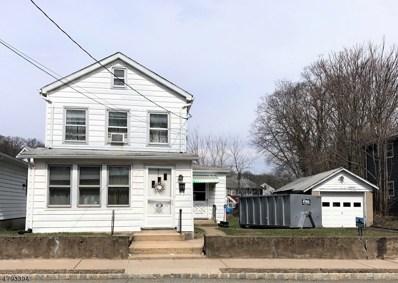 59 E New St, Rockaway Boro, NJ 07866 - MLS#: 3493676