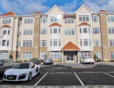 104 E Elizabeth Ave 308, Linden City, NJ 07036 - MLS#: 3493717