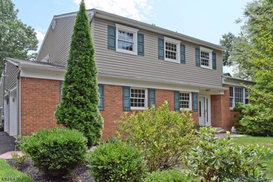 185 Intervale Rd, Parsippany-Troy Hills Twp., NJ 07054 - MLS#: 3493834