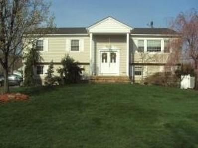 15 West Dr, Fairfield Twp., NJ 07004 - MLS#: 3493846
