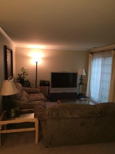 150 Jamestown Rd, Bernards Twp., NJ 07920 - MLS#: 3493847