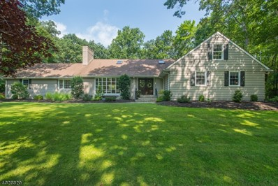 465 Laurel Ln, Kinnelon Boro, NJ 07405 - MLS#: 3493872