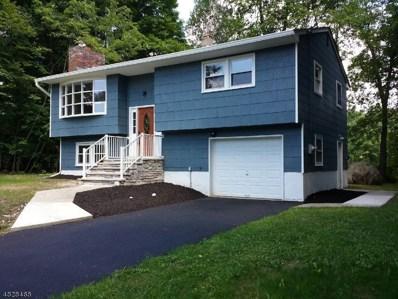 80 Cedar Tree Dr, Vernon Twp., NJ 07422 - MLS#: 3493912
