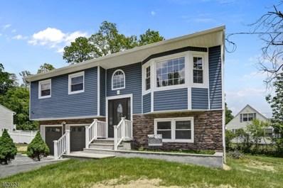 40 Bartman Rd, East Brunswick Twp., NJ 08816 - MLS#: 3494020