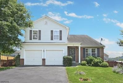 55 Alvin Sloan Ave, Washington Boro, NJ 07882 - MLS#: 3494024